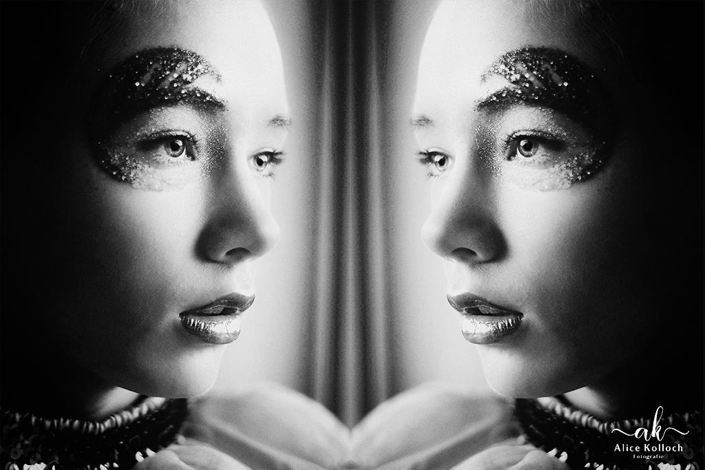 Alice Kolloch Fotografie