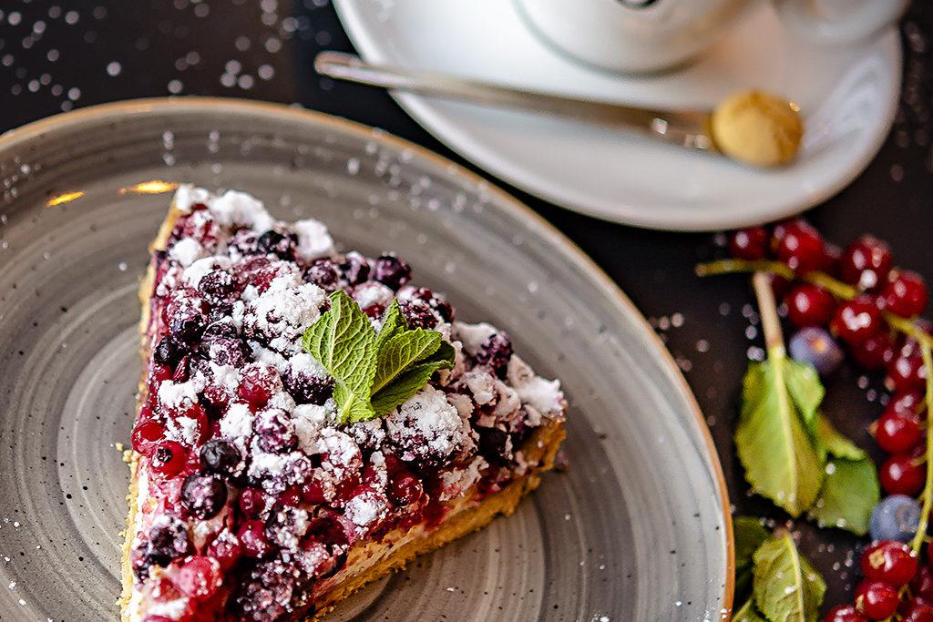 www.fotostudioalice.de Food-Fotografie Kassel